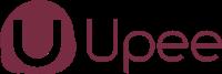 Upee – Blog!