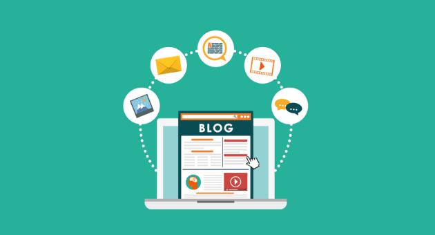 Adicione a Upee Ads em seu blog!