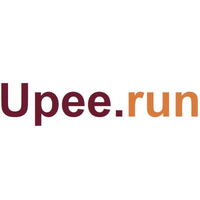 Conheça o Upee.Run o seu mais novo encurtador de URL